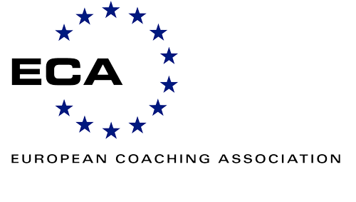 European Coaching Association